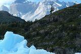 Fotogalerie zum Cover-Wettbewerb: Chile und Argentinien - Bild 3