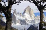 Fotogalerie zum Cover-Wettbewerb: Chile und Argentinien - Bild 7