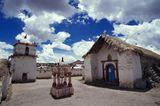 Fotogalerie zum Cover-Wettbewerb: Chile und Argentinien - Bild 14