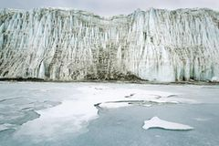 Fotogalerie: Antarktis - Bild 2