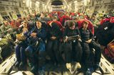 Fotogalerie: Antarktis - Bild 3