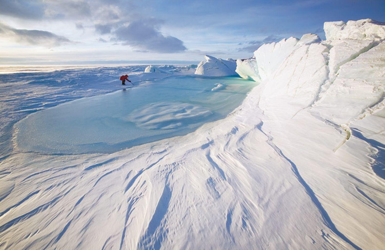 Fotogalerie: Antarktis - Bild 5