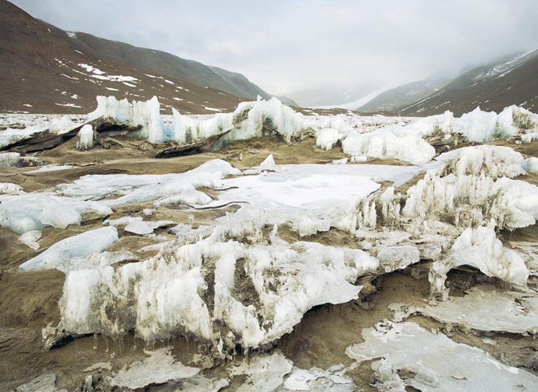 Fotogalerie: Antarktis - Bild 6