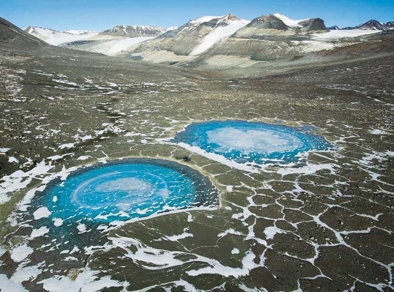 Fotogalerie: Antarktis - Bild 7