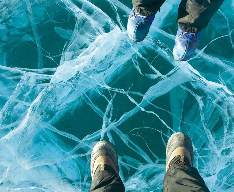 Fotogalerie: Antarktis - Bild 8