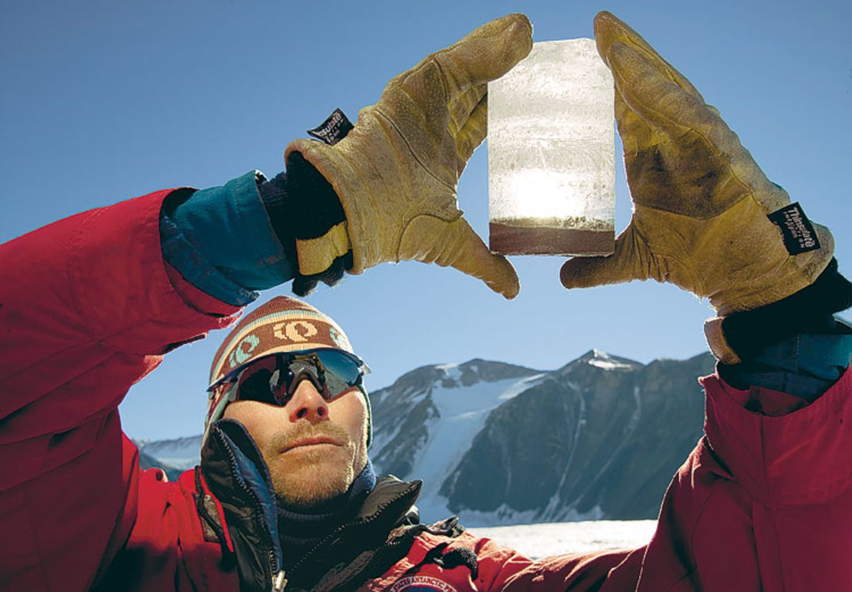 Fotogalerie: Antarktis - Bild 10
