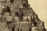 Altes Ägypten: Fotogalerie: Reisen in das Pharaonenland - Bild 2