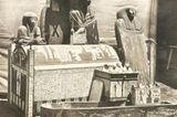 Altes Ägypten: Fotogalerie: Reisen in das Pharaonenland - Bild 3