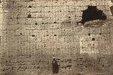 Altes Ägypten: Fotogalerie: Reisen in das Pharaonenland - Bild 6
