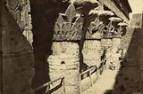 Altes Ägypten: Fotogalerie: Reisen in das Pharaonenland - Bild 11