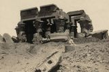 Altes Ägypten: Fotogalerie: Reisen in das Pharaonenland - Bild 12
