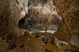 Fotogalerie: Höhlen - Forschung für die Medizin - Bild 6