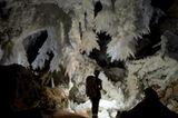 Fotogalerie: Höhlen - Forschung für die Medizin - Bild 11