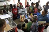UNICEF-Fotoshow: Haiti - Bild 6