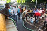 UNICEF-Fotoshow: Haiti - Bild 12