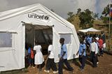 UNICEF-Fotoshow: Haiti - Bild 16