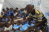 UNICEF-Fotoshow: Haiti - Bild 17