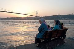 Fotogalerie: Mein Istanbul - Bild 2