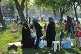 Fotogalerie: Mein Istanbul - Bild 10