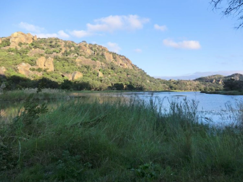 Jarlath (Matobo Hills): Jarlath (Matobo Hills) - Bild 10