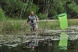 GEO-Tag der Artenvielfalt: Artenvielfalt im Pfälzerwald - Bild 11