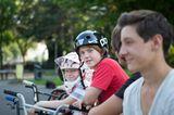 Radfahren: BMX: Sprung aufs Treppchen - Bild 10