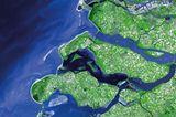 Rheindelta (Niederlande)