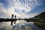 Gut zu Fuß: Great Ocean Walk