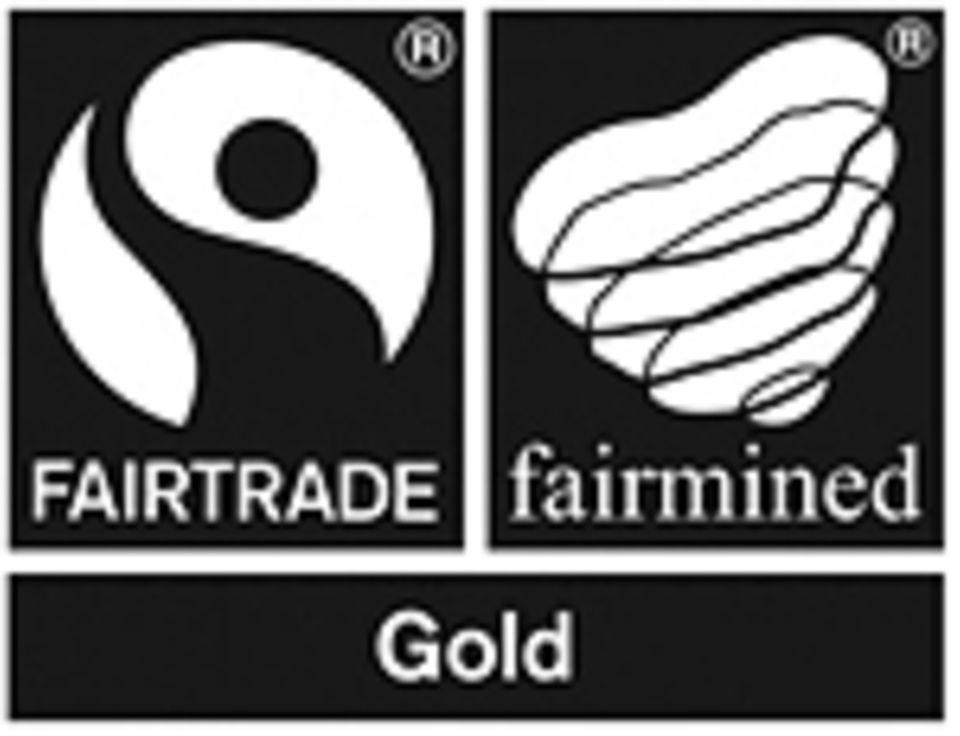Faires Gold