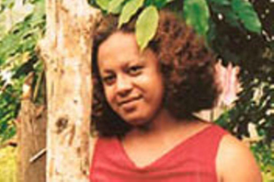Samoa Queens