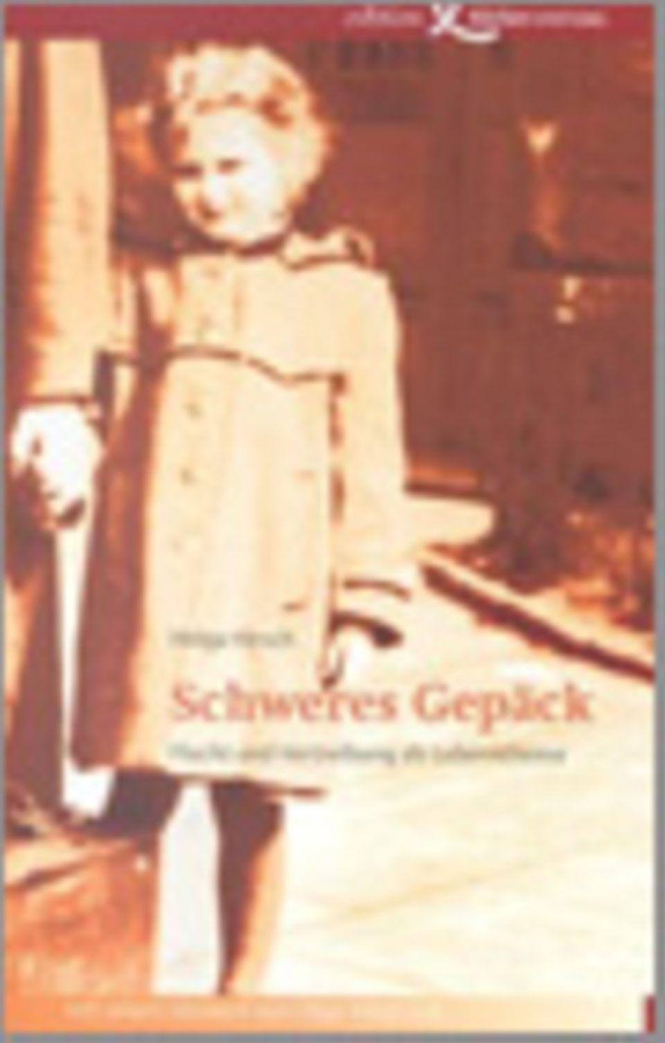 GEOEPOCHE Kriegsende 1945: Buchtipps