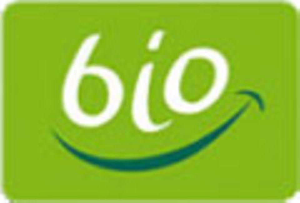 Siegel: Was bedeuteten Bio-Siegel und Öko-Zeichen?