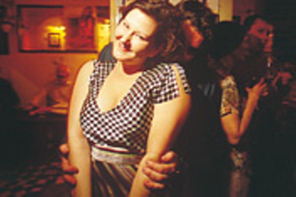Irland: Zum Glück gibt's Lisdoonvarna