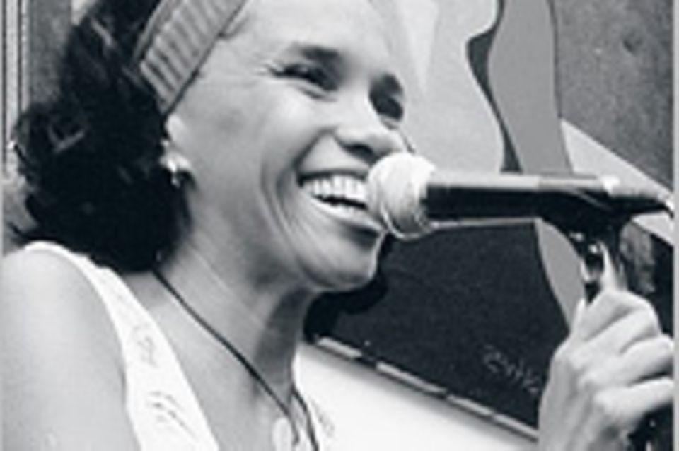 Rio de Janiero: Sambacity