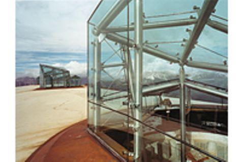 Messners Welt: Ein Bericht
