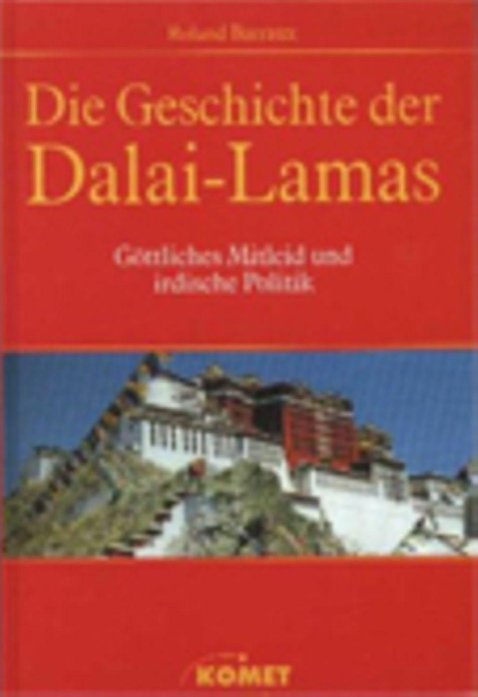 Buddhismus: Buchtipps