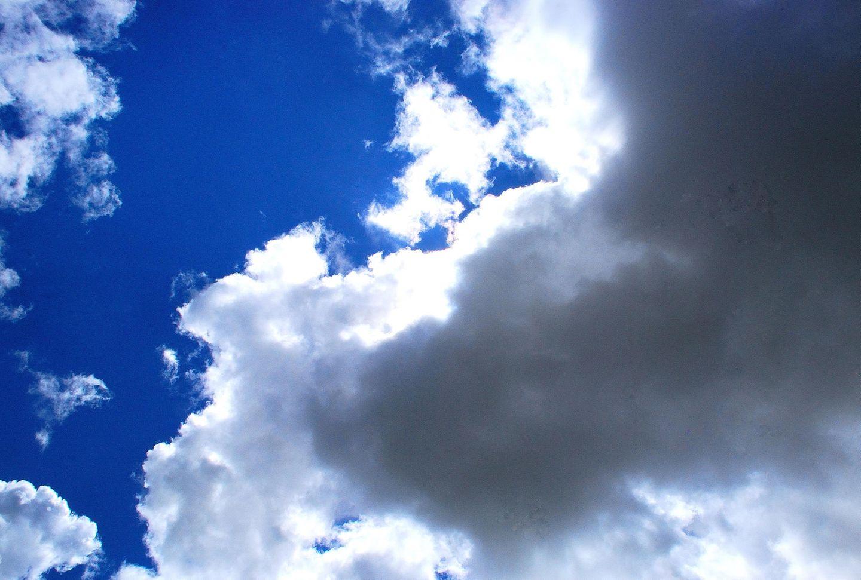Klima: Wetter