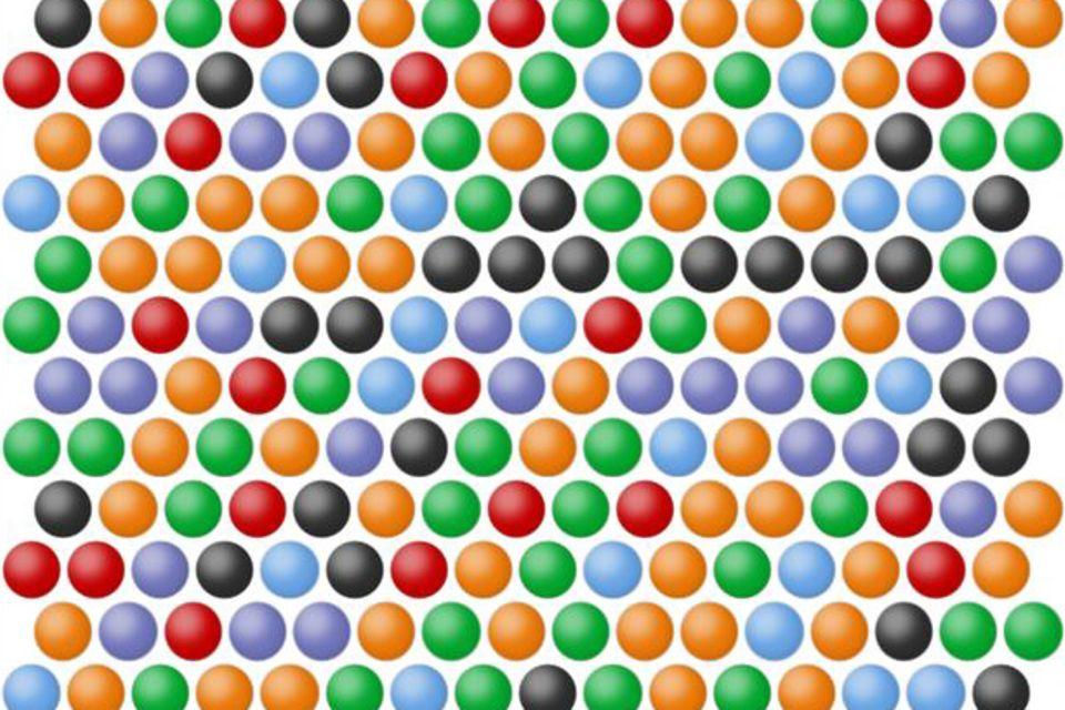 Ballino, Game, Spiel, Bubbleshooter, Online-Spiel, Online Game