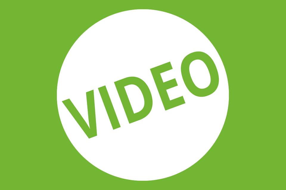 GEO Video