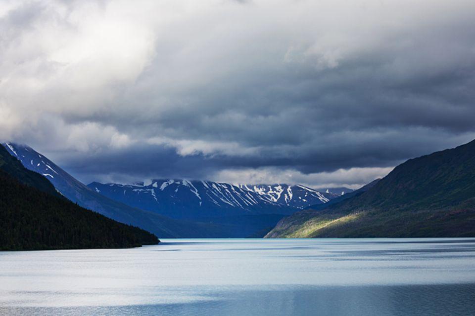Island: Island: Insel der Elfen und Trolle