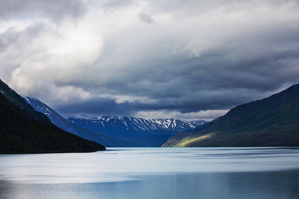 Island: Island: Das Land der Mythen und Sagen