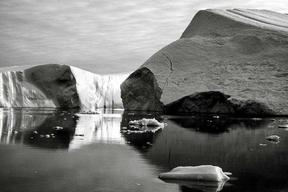 Grönland-Reise: Grönland in 20 Bildern: eine Instagram-Reise