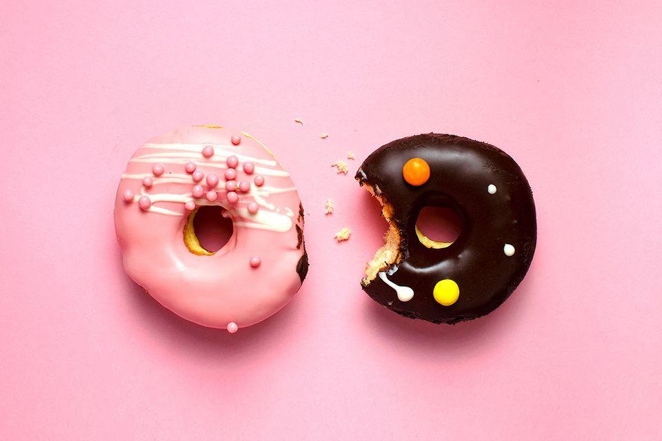Ernährung: Darum kann Zucker süchtig machen