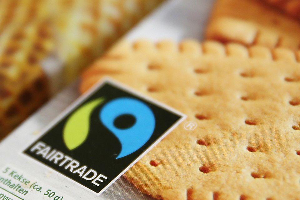 Fairer Handel: Das taugen die Nachhaltigkeitssiegel