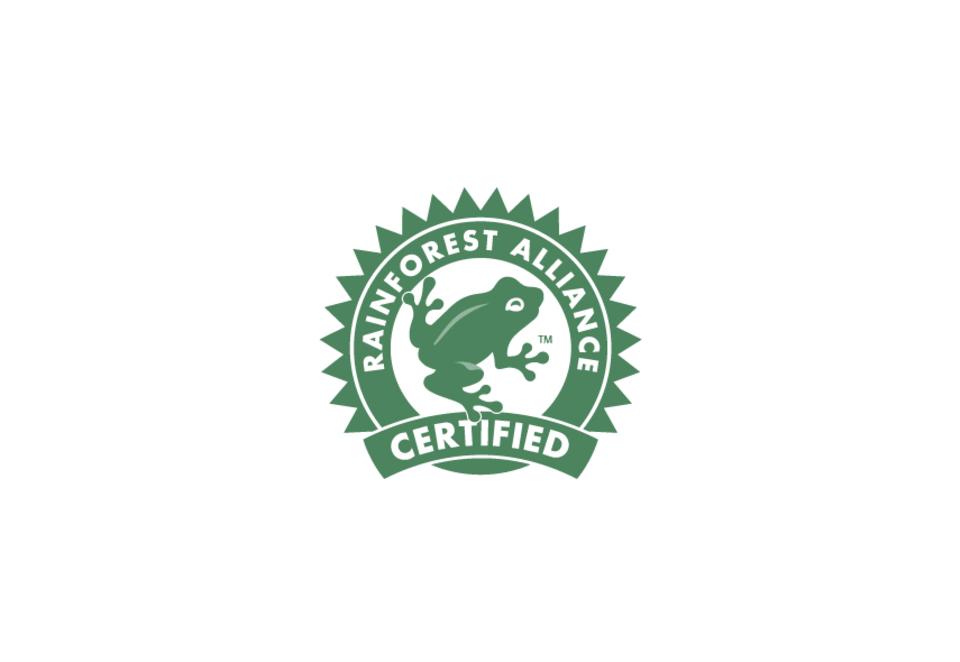 """Fairer Handel: Nur noch mit einem """"mittel"""" wurde das Rainforest Alliance bewertet"""