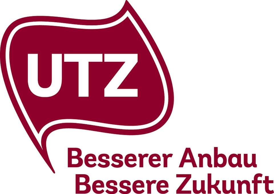 Fairer Handel: Utz Certified ist das weltweit größte Zertifizierungsprogramm für Kakao