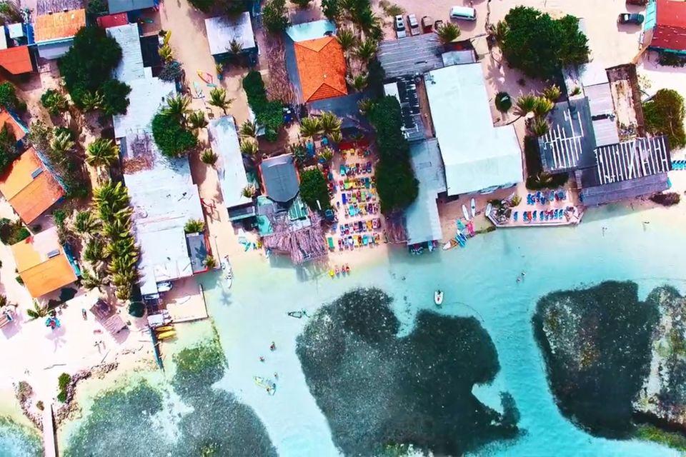 Aruba, Bonaire und Curacao: Wenn Karibik-Träume wahr werden