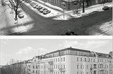 Fotogalerie: Eine deutsche Straße im Wandel - Bild 12