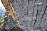App: GEO Special App: Sommer in den Alpen - Bild 2