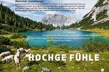 App: GEO Special App: Sommer in den Alpen - Bild 3